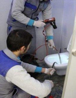 Bursa gider açma, bursa tuvalet tıkanıklığı açma