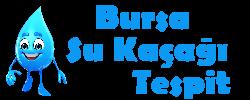 Bursa Su Kaçakları Tespiti, Gider Açma Bursa, Su Kaçağı Tespit Tel:535 867 08 10