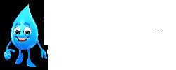 Bursa Su Kaçak Tespiti | Gider Açma Bursa, Su Kaçağı Tespit Tel: 5358670810